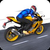 Tải Moto Traffic Race 2 miễn phí