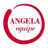 Angela Equipe Parrucchiere