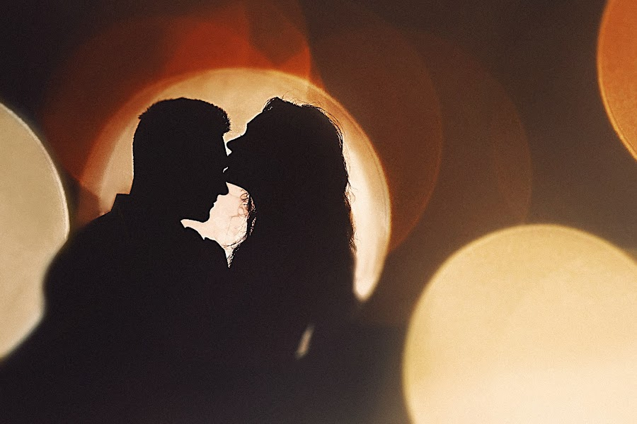 Свадебный фотограф Ross Kovalevych (Ross). Фотография от 30.12.2016