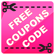 Pro Free Coupons Generator for groceries stores