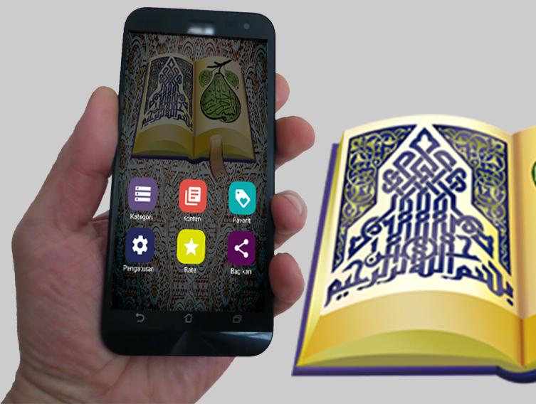 Surat Yasin Dan Tahlil Terjemah Latin Android Apps Appagg
