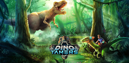 The very best dinosaur experience for your...