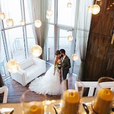 Wedding photographer Olga Novak (olhanovak). Photo of 05.02.2018
