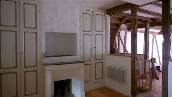 maison à Francescas (47)