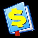 Very Money icon