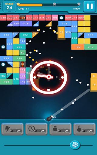 Brick Breaker Champion 1.0.30 screenshots 21
