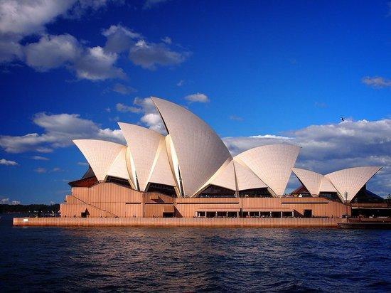 C:\Users\rwil313\Desktop\Sydney opera house.jpg