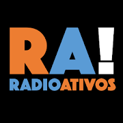 Clube RadioAtivos