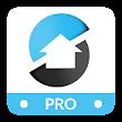 ServiceLive Pro icon