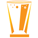 Brewing Assistant Free icon