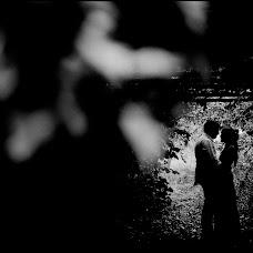Wedding photographer Yassef Selman (selman). Photo of 07.04.2016