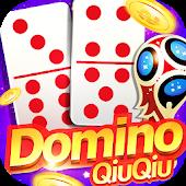Tải Domino QiuQiu 99(kiukiu) APK