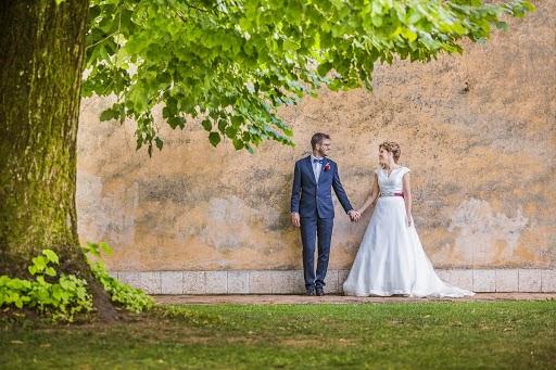 Fotografo di matrimoni Alessandro Gloder (gloder). Foto del 03.05.2016
