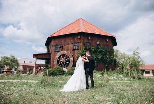 791445fdd24513 Весільний фотограф Рівне (bondariren). Фотографія від 15.07.2018 ...