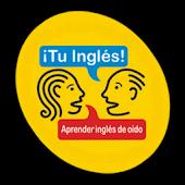 Tu-Ingles