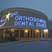Star Orthodontics