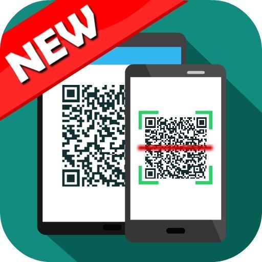 App Insights: Code Scanner: Whats Web Scan, WebLite, QR Scan