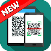 Code Scanner: Whats Web Scan, WebLite, QR Scan
