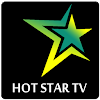 Hot Star Tv – Movies ,Tv Shows , Sports Tv (guide)