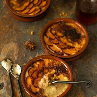 Jaggery Pudding Recipes.