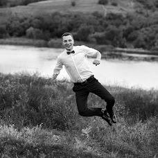 Wedding photographer Sergey Shkryabiy (shkryabiyphoto). Photo of 13.09.2018