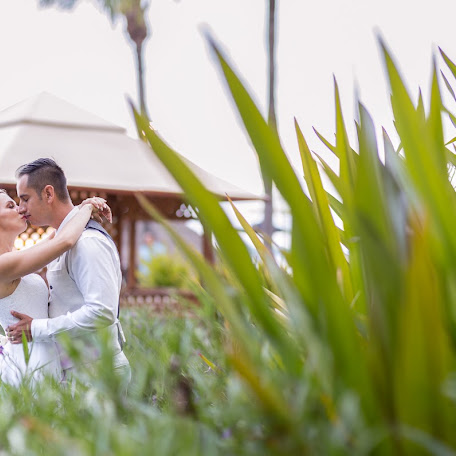 Wedding photographer Pablo Caballero (pablocaballero). Photo of 28.12.2017