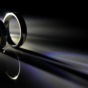 OUR RING by Adhy Winata - Artistic Objects Other Objects