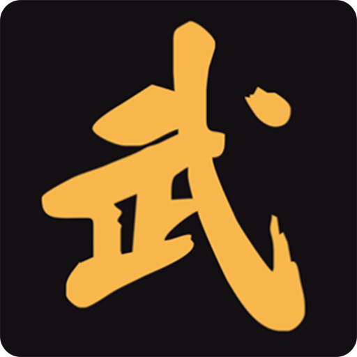 EnergieOase® & Chin-Woo Android APK Download Free By EnergieOase.ch & Chin-Woo