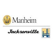 Manheim Jacksonville