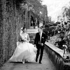 Wedding photographer Ruslan Boleac (RuslanBoleac). Photo of 07.11.2018