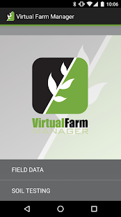 Virtual Farm Manager- screenshot thumbnail