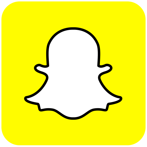 Snapchat (app)
