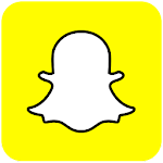 Snapchat Icon