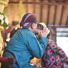 Wedding photographer noven samakta rizki (samaktarizki). Photo of 12.10.2016