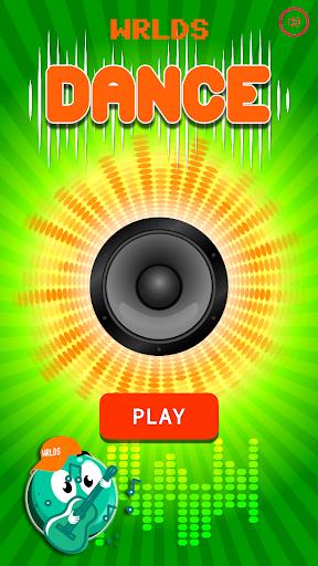 Dance - Beat the Beat apkmr screenshots 1