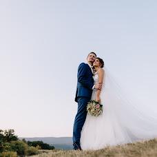 Esküvői fotós Zalan Orcsik (zalanorcsik). Készítés ideje: 23.10.2018