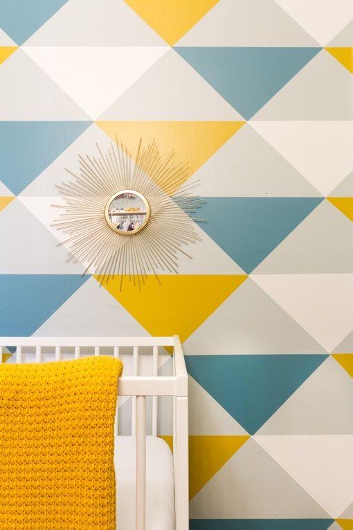 geométricas paredes-Freshome-5