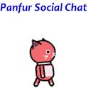 Panfur Social