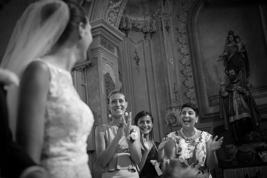 Wedding photographer Veronica Onofri (veronicaonofri). Photo of 14.09.2016