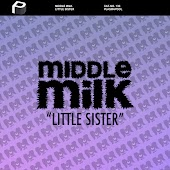 Little Sister (Extended Mix)