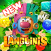 Languinis: Word Game icon