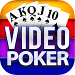 Ruby Seven Video Poker | #1 Free Video Poker 4.0.0