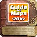 Guide et Outils Clash of Clans icon