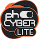 PhCyber Lite APK