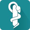 MedApp Medication icon