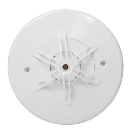 Differentialdetektor Q06-4