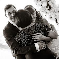 Wedding photographer Aleksandr Kolbin (kolbin). Photo of 20.02.2015