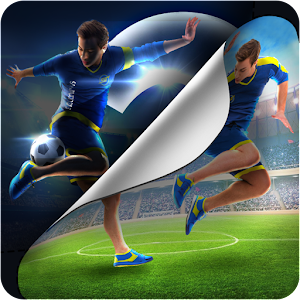 SkillTwins Football Game APK for Blackberry | Download Android APK