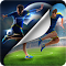 SkillTwins Football Game file APK for Gaming PC/PS3/PS4 Smart TV
