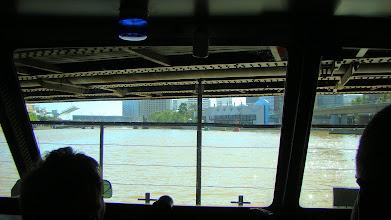 Photo: Yarra River, Melbourne